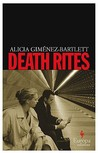 Death Rites by Alicia Giménez Bartlett
