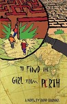 To Find the Girl from Perth