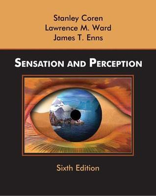 sensation and perception article review A critical analysis of 5 important topics of sensation and perception show (a) the  important types of s-r  conditions of the s (c) analysis of s-r functions  involved in perception makes the study of perception  journal peer reviewed  journal.