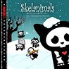 Skelanimals: It's a Wonderful Afterlife