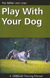 Play with Your Dog