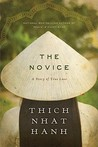 The Novice: A Story of True Love