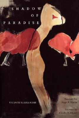Shadow of Paradise