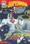 Deep Space Hijack (Dc Super Heros, Superman)