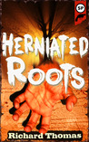 Herniated Roots