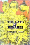 The Cats of Benares
