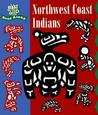 Big World NW Coast Indians (Big World Read Alongs)