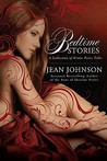 Bedtime Stories by Jean Johnson
