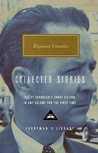 Collected Stories by Raymond Chandler