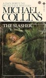The Slasher (Dan Fortune, #10)