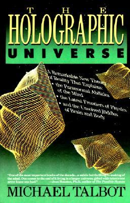 The Holographic Universe