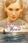 Unclaimed Heart by Kim Wilkins