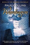 Wardragon (The Jelindel Chronicles, Book 4)