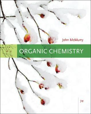 Organic Chemistry (with CengageNOW 2-Semester Printed Access ... by John E. McMurry