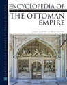 Encyclopedia of the Ottoman Empire by Gabor Agoston
