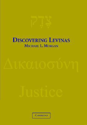 Download Discovering Levinas PDB