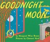 Goodnight Moon [With 4 Paperbacks]