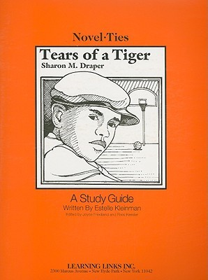 tears of a tiger quotes Everything you ever wanted to know about the quotes talking about guilt and blame in tears of a tiger, written by experts just for you.