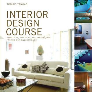 Interior Design Course by Tomris Tangaz