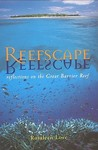 Reefscape by Rosaleen Love