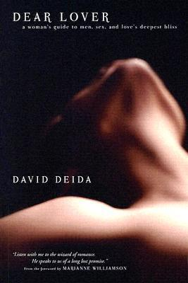 Dear Lover by David Deida