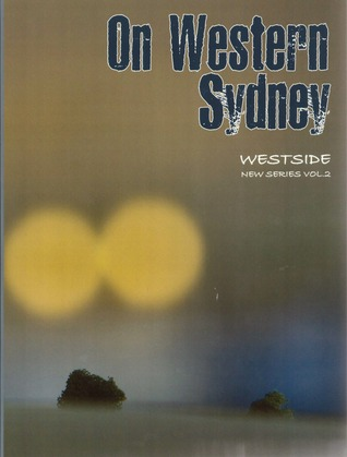On Western Sydney