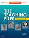 The Teaching Files: Interventional