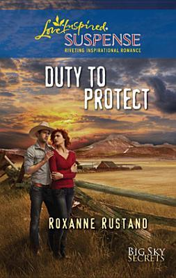 Duty to Protect