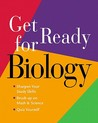 Get Ready for Biology Value Package (Includes World of the Cell)