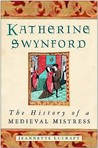 Katherine Swynford by Jeannette Lucraft