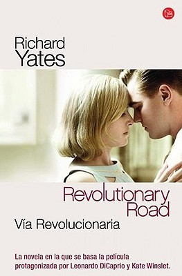 Vía Revolucionaria by Richard Yates