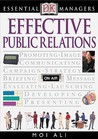 Essential Managers: Effective Public Relations