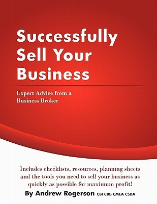 Successfully Sell Your Business