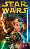 The Cestus Deception (Star Wars: Clone Wars, #3)