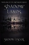 Shadow Lands (Shadow Lands, #1)