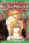Ceres, Celestial Legend: Monster (Ceres, Celestial Legend #10)
