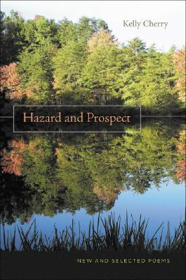 Hazard and Prospect by Kelly Cherry