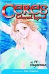 Ceres, Celestial Legend: Hagoromo (Ceres, Celestial Legend #14)