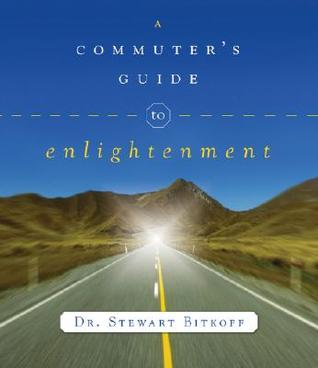 A Commuter's Guide to Enlightenment