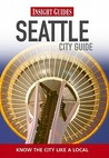 Insight City Guide: Seattle
