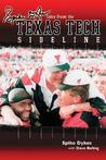 Spike Dykes's Tales from the Texas Tech Sideline