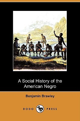 A Social History of the American Negro (Dodo Press)