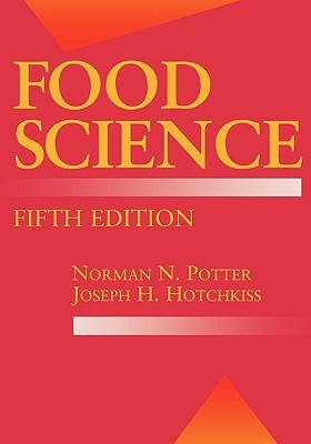 Food Science top essay writers
