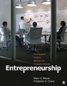Entrepreneurship: An Innovator's Guide to Startups and Corporate Ventures
