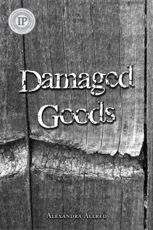 I Am Damaged Goods 13099552
