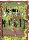 The Legend of Johnny Appleseed