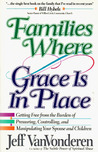 Families Where Grace Is in Place