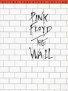 The Wall by Roger Waters