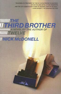 The Third Brother by Nick McDonell