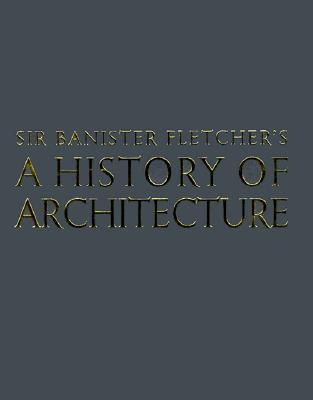 banister fletcher history of architecture pdf